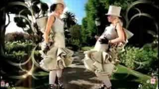 Gwen Stefani - What You Waiting For? (Video ufficiale e testo)