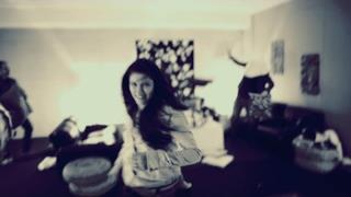 Elisa - Pagina Bianca (video ufficiale e testo)