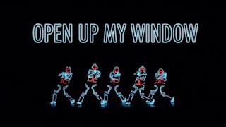 Don Diablo - My Window feat. Maluca (Video ufficiale e testo)