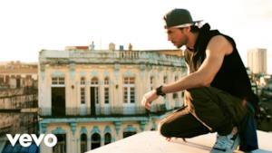 Enrique Iglesias - SÚBEME LA RADIO (feat. Descemer Bueno, Zion & Lennox) (Video ufficiale e testo)