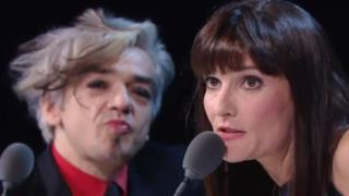 X Factor 8, il riassunto del sesto Live (video)
