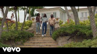 Migos - Narcos (Video ufficiale e testo)