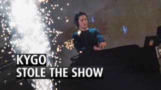 Kygo - Video   AllSongs