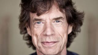 Mick Jagger nello spot per il ritorno dei Monty Python (video)