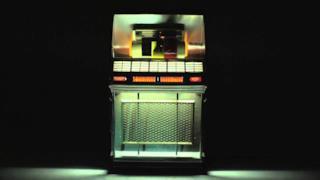 Bruno Mars - When I Was Your Man (Audio e testo)