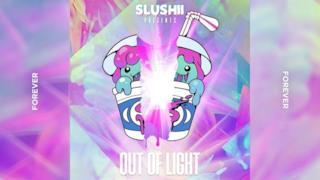 Slushii - Forever (Video ufficiale e testo)