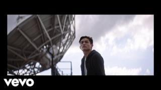 Bastille - Send Them Off! (Video ufficiale e testo)