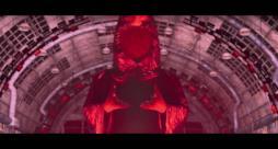 Zatox - Reverze 2018 (full official live set)