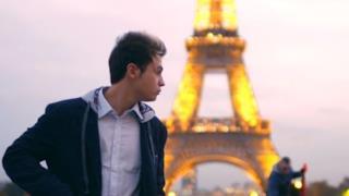 Benji & Fede - Lettera (Video ufficiale e testo)