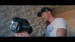 Zatox - For ever (Video ufficiale e testo)