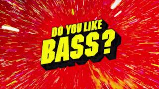 Yellow Claw - Do You Like Bass? (Video ufficiale e testo)