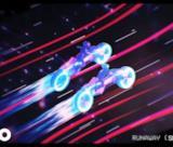 Krewella - Runaway (Video ufficiale e testo)