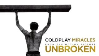 Coldplay - Miracles (official audio con testo e traduzione)