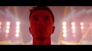 Headhunterz - Takin it Back (Video ufficiale e testo)