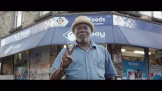 Rudimental - We the Generation (feat. Mahalia) (Video ufficiale e testo)