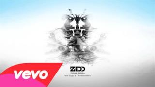ZEDD - Transmission feat. Logic & X Ambassadors