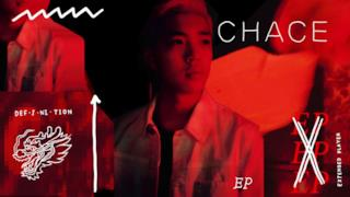 Chace - Behavior (Video ufficiale e testo)