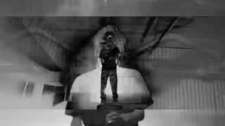 Wiz Khalifa - Raw (Video ufficiale e testo)
