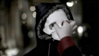 The Chemical Brothers - Hey Boy Hey Girl (Video ufficiale e testo)