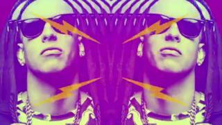 Daddy Yankee - Vaivén (Video ufficiale e testo)