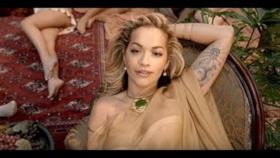 Rita Ora - Girls (feat. Cardi B, Bebe Rexha & Charli XCX) (Video ufficiale e testo)