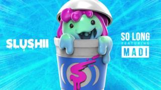 Slushii - So Long (feat. Madi) (Video ufficiale e testo)