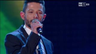 Nesli - Buona Fortuna Amore (Sanremo 2015 video e testo)