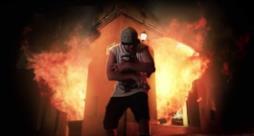 Nitro - Danger testo e video ufficiale