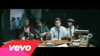 5 Seconds Of Summer - Good Girls (Video ufficiale e testo)