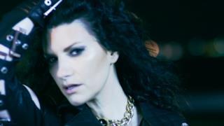 Laura Pausini - Chiedilo al cielo (Video ufficiale e testo)