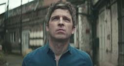 Noel Gallagher, il video per Ballad Of The Mighty I anticipa il nuovo album