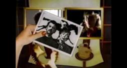 Joni Mitchell - Good Friends (Video ufficiale e testo)