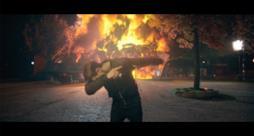 Fabio Rovazzi - Tutto Molto Interessante (Video ufficiale e testo)