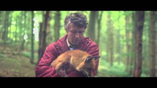 Sigur Rós - Ekki Múkk (Video ufficiale e testo)