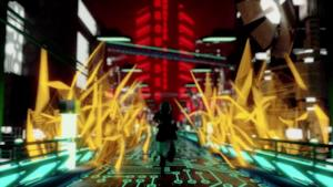 Dyro - Surrounded (Feat. Joe Taylor) (Video ufficiale e testo)