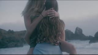 KSHMR & Bassjackers - Memories ft SIRAH (Video ufficiale e testo)
