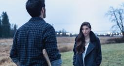 Christina Perri - The Words (Video ufficiale e testo)