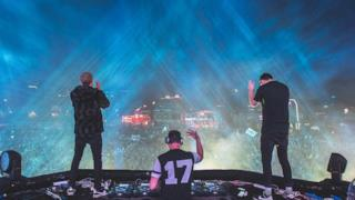 Yellow Claw - Lifetime (feat. Kyler England) (Video ufficiale e testo)