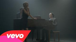 A Great Big World & Christina Aguilera - Say Something - Video ufficiale