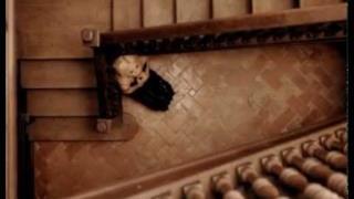 Madonna - Take a Bow (Video ufficiale e testo)