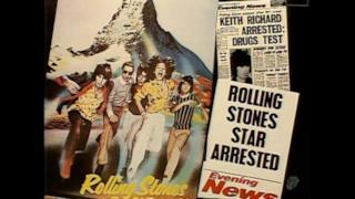 The Rolling Stones - Time Is On My Side (Video ufficiale e testo)