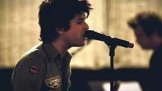 Green Day - Nuclear Family (Video ufficiale e testo)