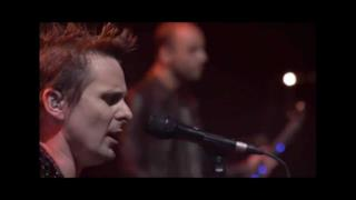 Muse - Supremacy live all'iTunes Festival 2012 [VIDEO]
