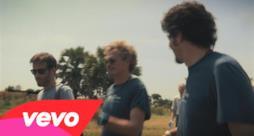 Fabi Silvestri Gazzè - Life Is Sweet (Video ufficiale e testo)