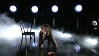Beyoncé feat. Jay Z - Drunk In Love ai Grammy Awards 2014