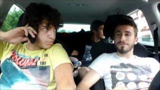 Serebro - Mama Lover: ecco la parodia italiana (Video)