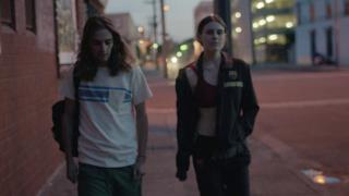 Bingo Players - Knock You Out (Video Ufficiale e Testo)