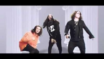 Steve Aoki & DVBBS - Without U feat. 2 Chainz