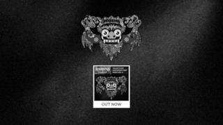 Yellow Claw - Beastmode (feat. Stoltenhoff) (Video ufficiale e testo)
