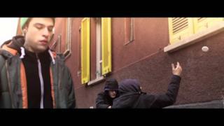 Fedez - Vivere Domani (Video ufficiale e testo)